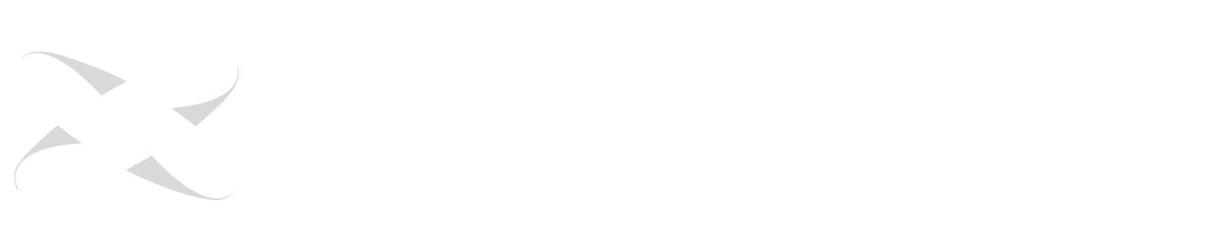 Ordrestyring_logo_white-no-bg